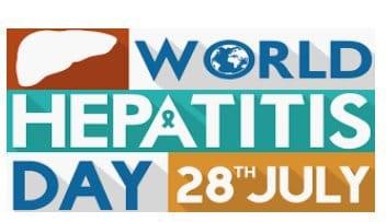 deteksi dini hepatitis