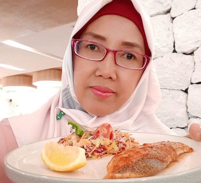 5 alasan kamu harus nyobain hokben salmon guriru