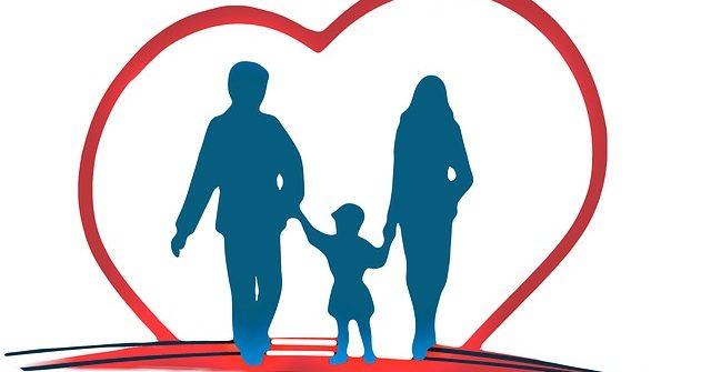 Asuransi Anak Terbaik, Salah Satu Solusi Mempersiapkan Biaya Pendidikan Buah Hati