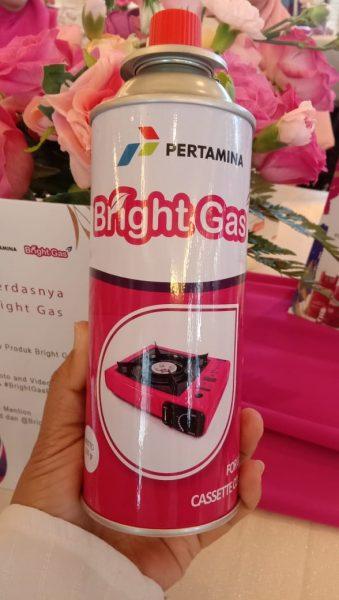 Brightgas