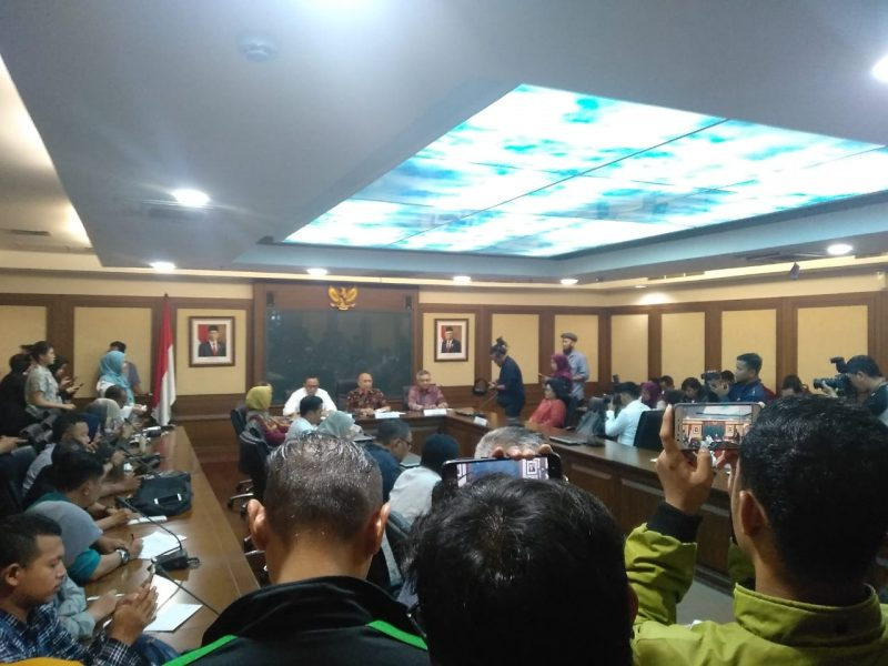 5 Program Strategis Koperasi dan UMKM