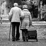 Parkinson Pencegahan dan Pengobatannya