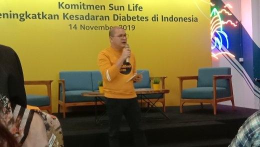 SunLifeDiabetes