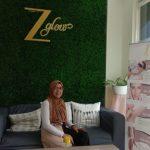 ZGlow