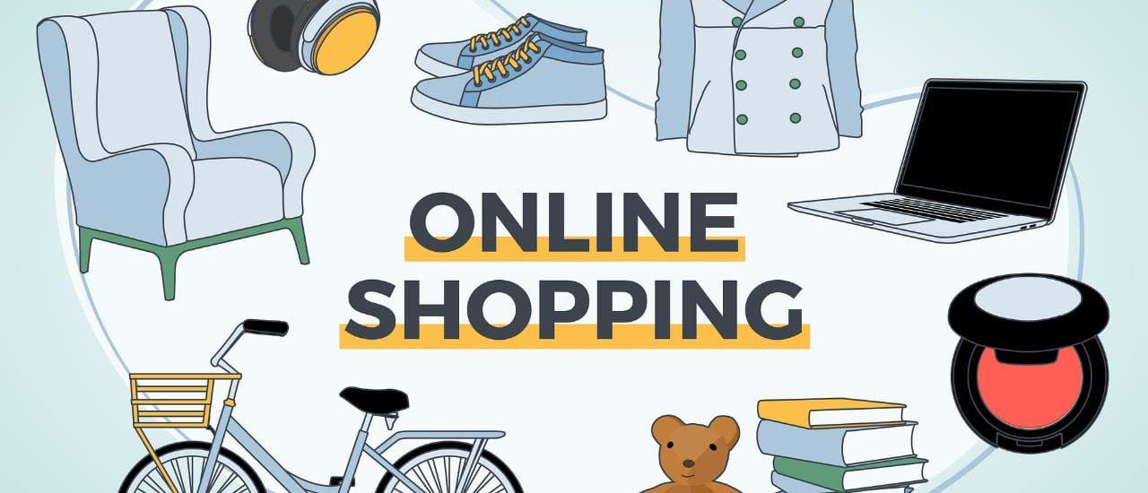 AHA Commerce ecommerce enabler Indonesia