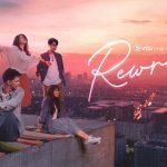 Rewrite Serial original spesial ramadan dari viu