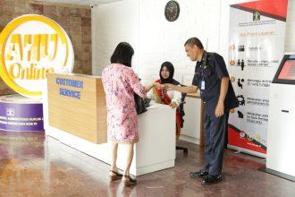Ini dia Administrasi Hukum Umum yang Penting bagi Warga Negara Indonesia