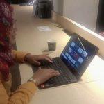 Pentingnya Menggunakan Modern PC untuk Meningkatkan Performa Kreatifitas
