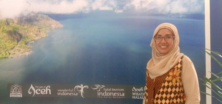 Aceh Meusapat