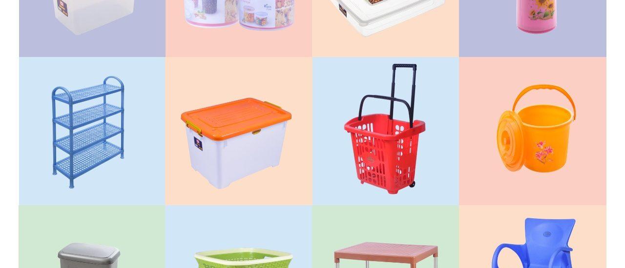 Shinpo container box